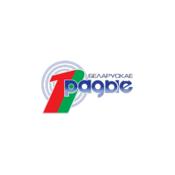 Radio 1 Belarus - 1 канал