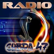 Radio-Cobra47