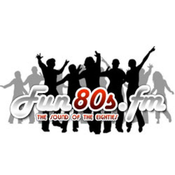 Fun80s.fm