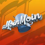 MoinMoin