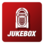 DONAU 3 FM Jukebox