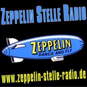 zeppelin-stelle-radio