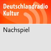 Nachspiel - das Sportmagazin - Deutschlandfunk Kultur