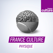 France Culture physique